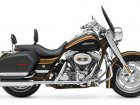 Harley-Davidson Harley Davidson FLHRC Road King Classic ANV 105th Anniversary